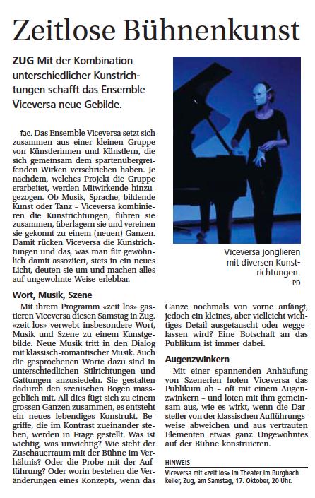 ZL_Neuer Zuger Zeitung_15-10-15